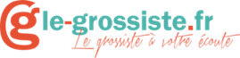 legrossiste-logo