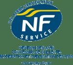 logo-nf-service--gestion-des-avis-png