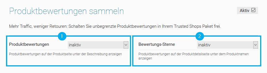 10_ProduktbewertungenAktivieren3