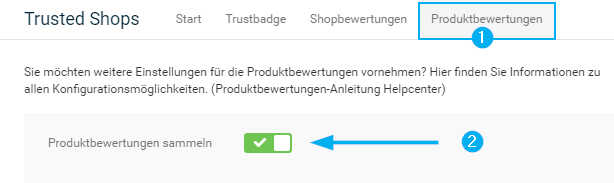 10_Produktbewertungenaktivieren