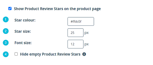 11_ProductReviewStarsConfiguration