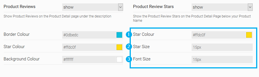 14_Configproductreviewstars-1