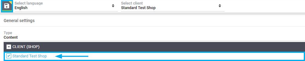 25_SelectMandant