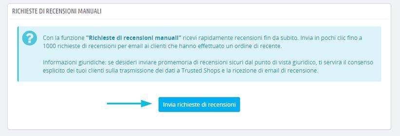 28_ManualInvites