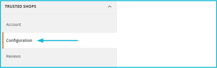 3-Configuration Tab