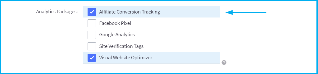6_AffiliateConversionTracking