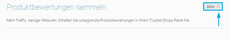 8_ProduktbewertungenAktivieren