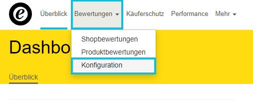 Germanized_MyTS_Bewertungen_Konfiguration