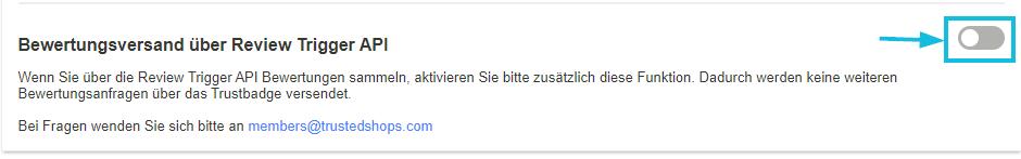 Germanized_MyTS_Trigger_API_Bewertungsversand_aktivieren