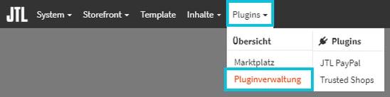 Installation_Plugin_Pluginverwaltung