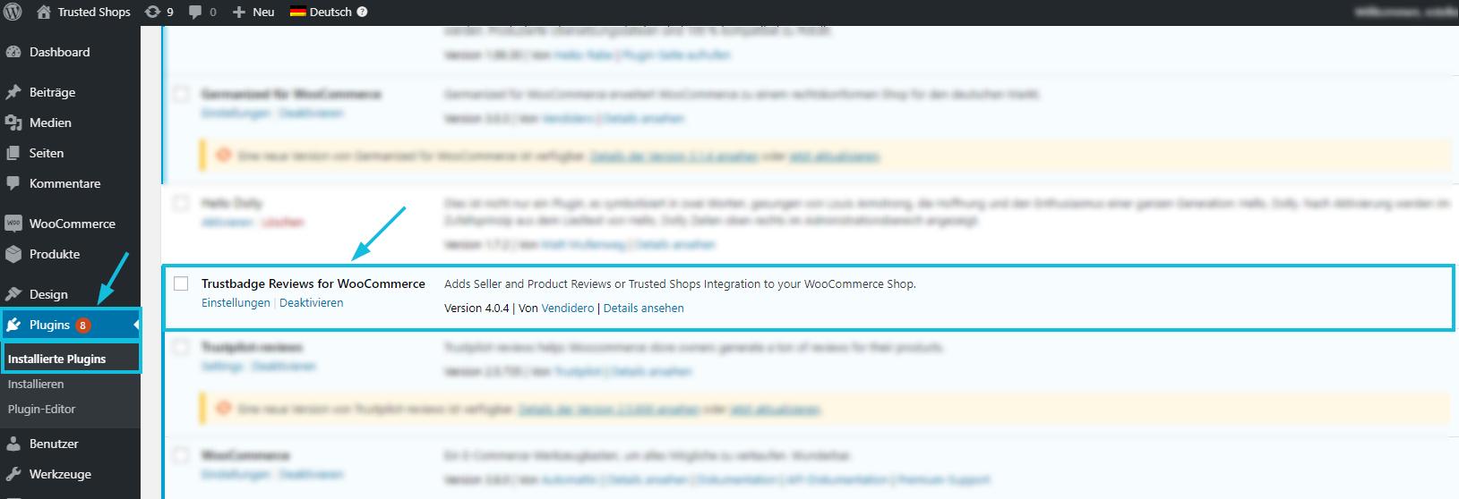 Installierte_Plugins