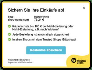 Käuferschutzkarte_DE