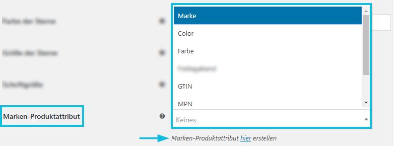 Produktbewertungen_Marken_Produktattribut