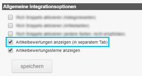 Produktbewertungen_Tab_aktivieren-1