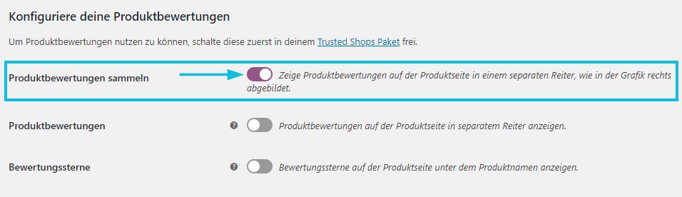 Produktbewertungen_aktivieren-2