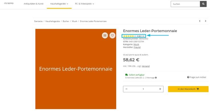Produktbewertungssterne_Frontend-1
