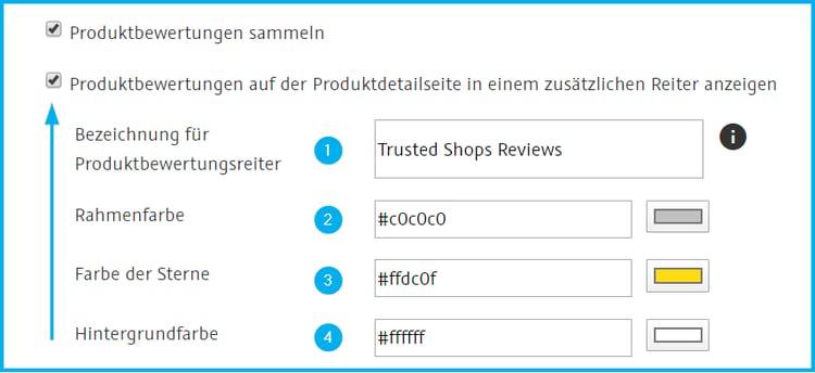 Produktbewertungstab_neuneu