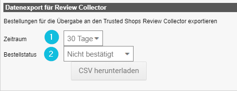 Review_Collector