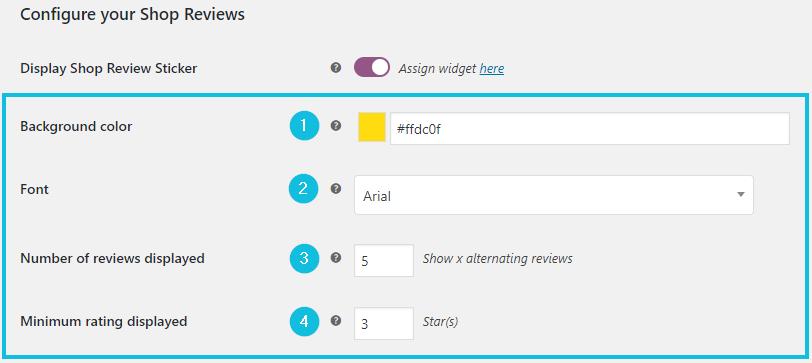 Shop_Review_Sticker_Configuration-2