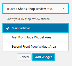 Shop_Review_Sticker_Widget