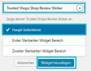 Shopbewertungssticker_Widget