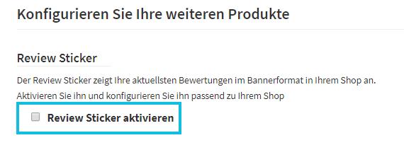 Shopbewertungssticker_aktivieren