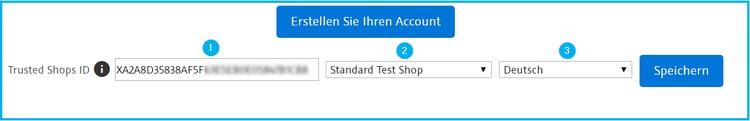 TSID_speichern