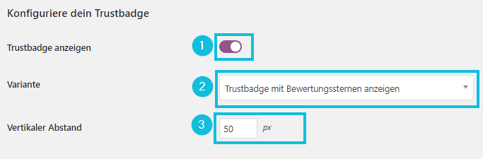 Trustbadge_aktivieren_und_konfigurieren