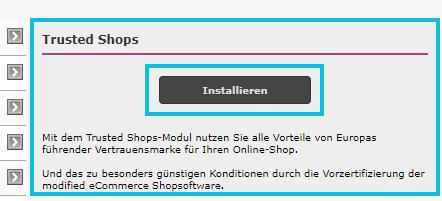 TrustedShops_Installieren
