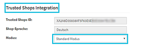 Trusted_Shops_Integration_Überblick_Standardmodus-1