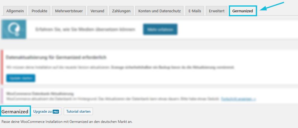 WooCommerce_Germanized_Tab