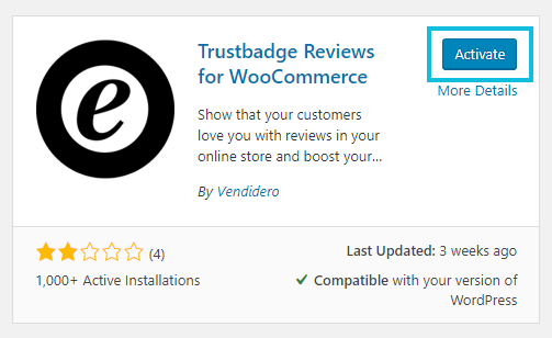 WooCommerce_activate