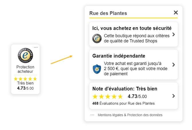 shop-application-affichage-badge-trusted-shops-deploye-site-internet-boutique