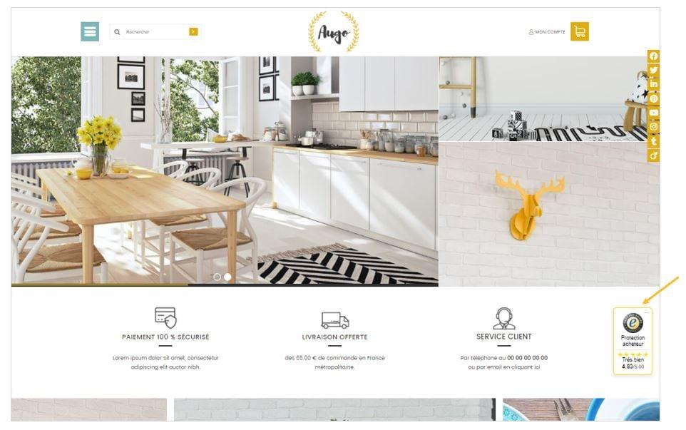 shop-application-affichage-badge-trusted-shops-site-internet-boutique