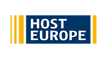 host_europe_220x122px.png