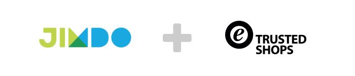 Jimdo-loves-trustedshops.png