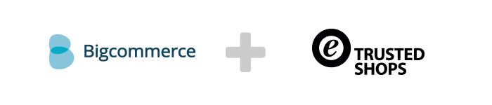 Integrate the Trustbadge in Bigcommerce!