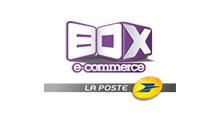 box_ecommerce_220x122px.png