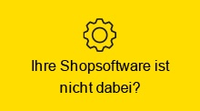 support_shopsoftware-redirect_de-DE.jpg