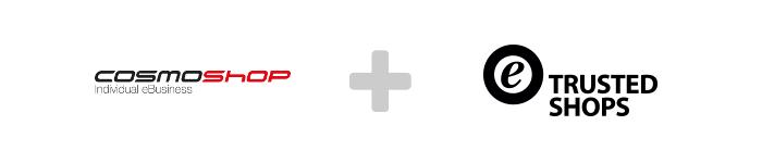 cosmoshop-loves-trustedshops.png
