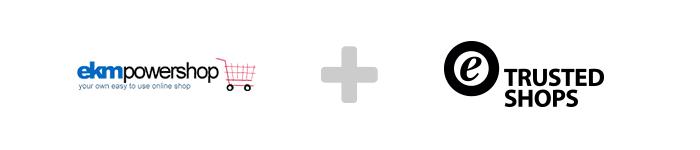 Integrate the Trustbadge into your ekmPowershop website