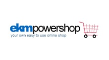 Integrate the Trustbadge into your ekmPowershop website