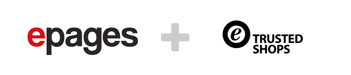Integrate the Trustbadge into your ePages website!