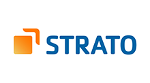 Integrate the Trustbadge into your Strato website