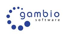 gambio_220.jpg