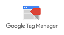 google-tag-manager_220x122px.png