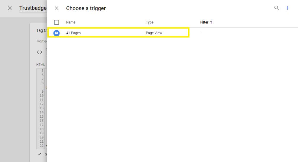 googletagmanager4