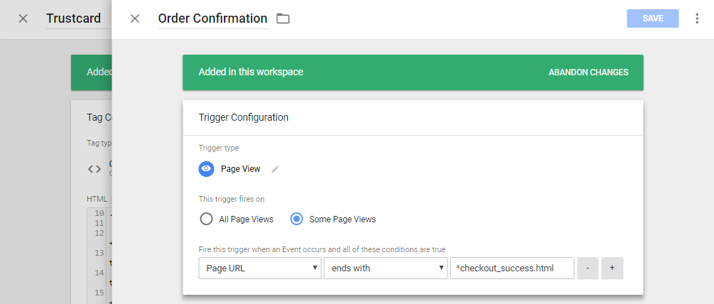 googletagmanager6