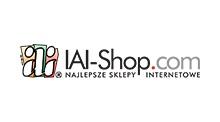 IAI Shop