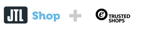 JTL-loves-trustedshops_neu.png